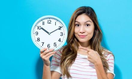 10 Formas De Conseguir Préstamos De Dinero Rápido