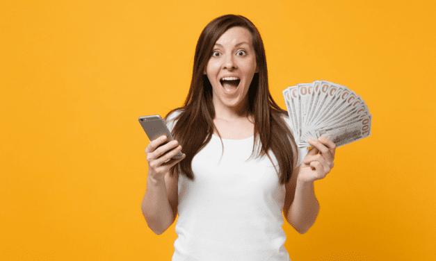 ¿Cómo puedo conseguir un prestamo inmediato?