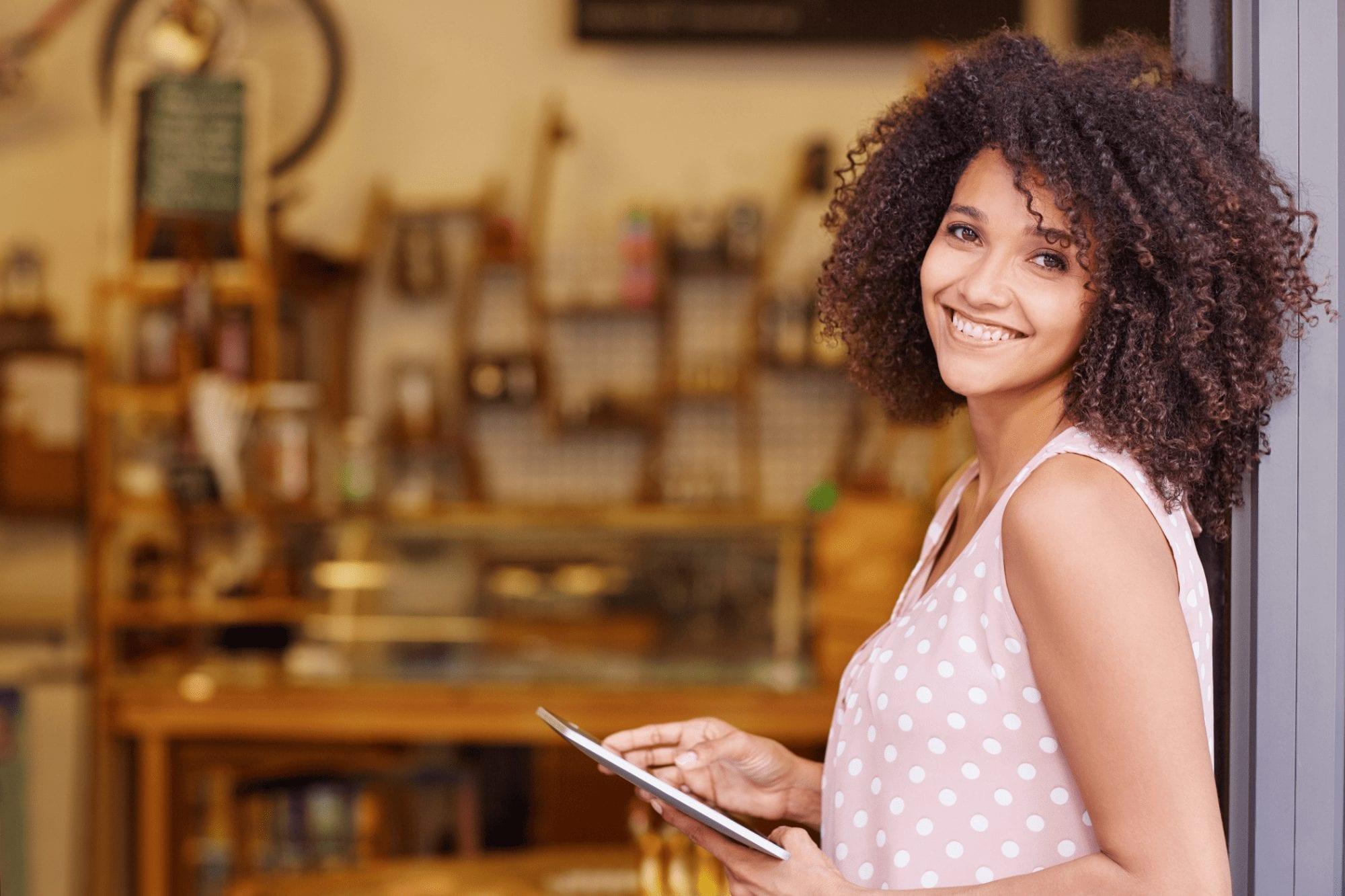 Préstamos Para Emprendedores – Ayuda Financiera Para Nuevas Empresas