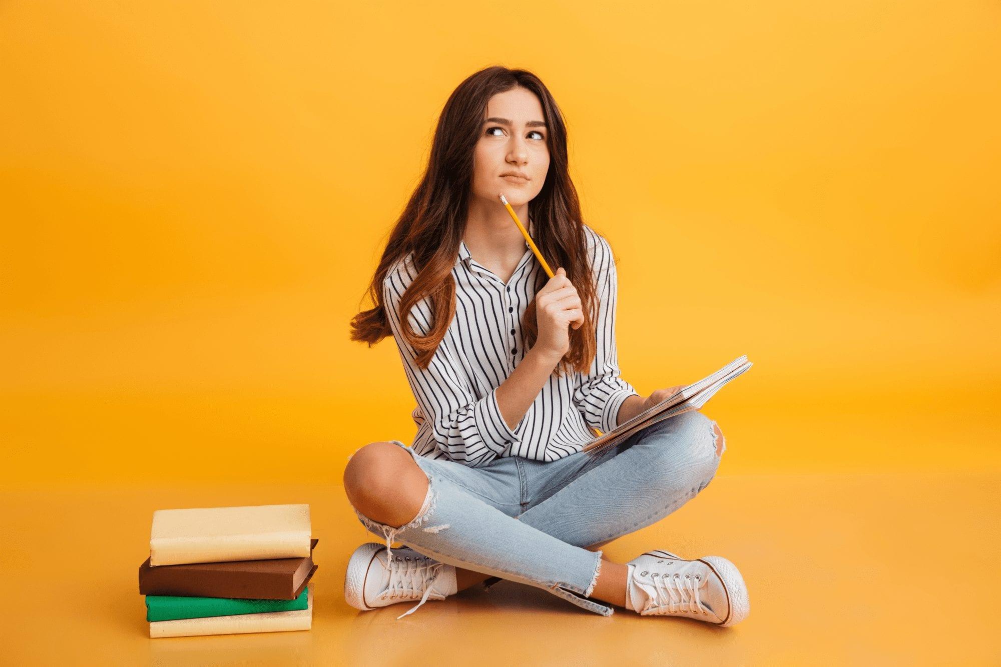 Préstamos Estudiantiles – Ventajas y Desventajas