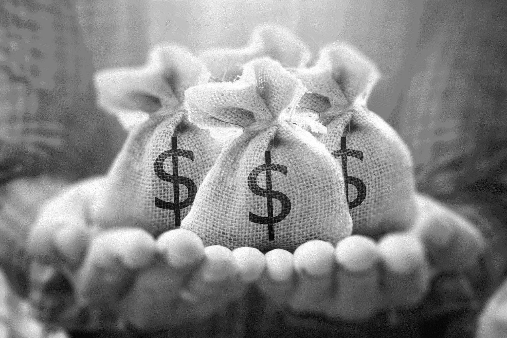 Consigue Préstamos Personales Sin Buró De Crédito