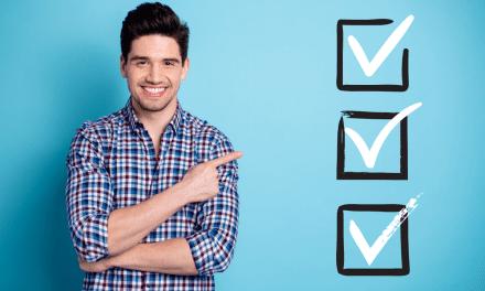Tips Para Solicitar Préstamos Por Internet