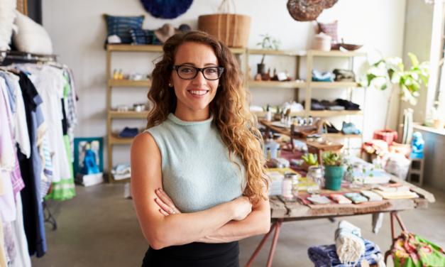 5 Trucos Para Conseguir Ya Los Mejores Préstamos Personales