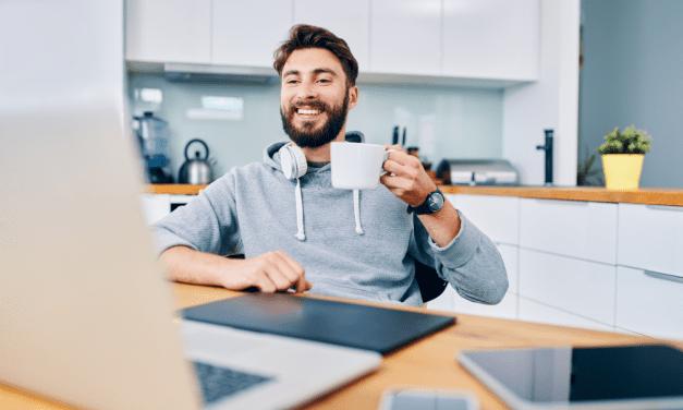 Créditos Online: 5 Consejos Para Solicitarlos Con Éxito