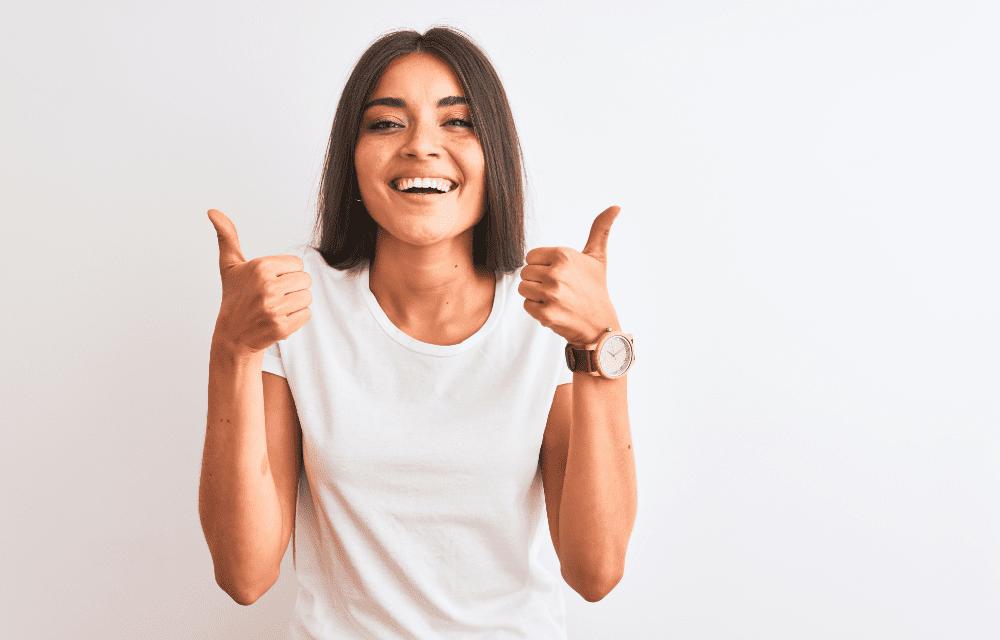 Préstamo Express: 7 Consejos Para Conseguir El Tuyo